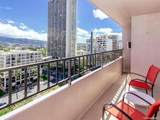 2240 Kuhio Avenue - Photo 14