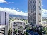 2240 Kuhio Avenue - Photo 15