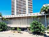 2240 Kuhio Avenue - Photo 25