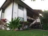 96-210 Waiawa Road - Photo 1