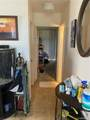 84-757 Kiana Place - Photo 10