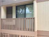 84-757 Kiana Place - Photo 11