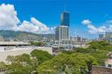 1631 Kapiolani Boulevard - Photo 13