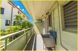 1627 Young Street - Photo 24
