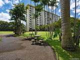 1511 Nuuanu Avenue - Photo 8
