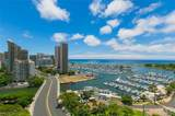 1600 Ala Moana Boulevard - Photo 1