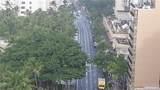 2500 Kalakaua Avenue - Photo 18