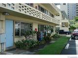 1819 Lipeepee Street - Photo 1