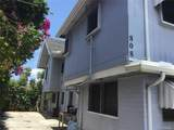808 Makaleka Avenue - Photo 1
