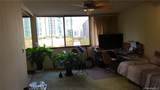 1255 Nuuanu Avenue - Photo 8