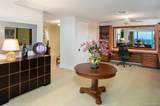 1288 Ala Moana Boulevard - Photo 23