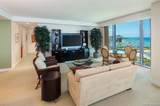 1288 Ala Moana Boulevard - Photo 6