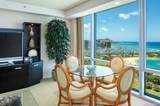 1288 Ala Moana Boulevard - Photo 7