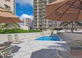 2440 Kuhio Avenue - Photo 20