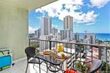 2440 Kuhio Avenue - Photo 8