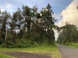 00-000 Kapuna Road - Photo 1