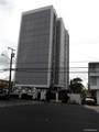 725 Piikoi Street - Photo 1