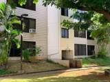 87-131 Helelua Street - Photo 1