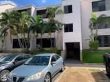 87-126 Helelua Street - Photo 1