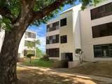 87-122 Helelua Street - Photo 1