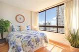 2499 Kapiolani Boulevard - Photo 12