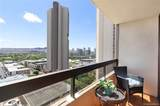 2499 Kapiolani Boulevard - Photo 5