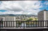 2240 Kuhio Avenue - Photo 1