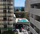2463 Kuhio Avenue - Photo 1
