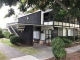 1630 Makiki Street - Photo 1