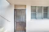 34 Hialoa Street - Photo 11