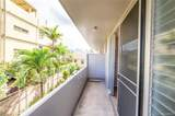 34 Hialoa Street - Photo 20