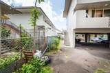 34 Hialoa Street - Photo 8