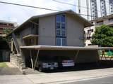 1060 Lunalilo Street - Photo 1