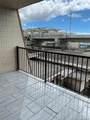 98-729 Moanalua Loop - Photo 19