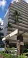 1720 Ala Moana Boulevard - Photo 1