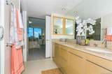 1200 Queen Emma Street - Photo 11