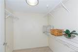 1200 Queen Emma Street - Photo 13