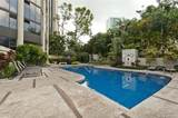 60 Beretania Street - Photo 11