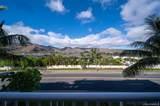 520 Lunalilo Home Road - Photo 2