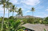 1015 Aoloa Place - Photo 1