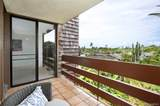 1015 Aoloa Place - Photo 11