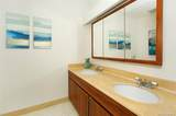 1015 Aoloa Place - Photo 12