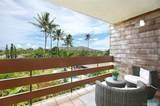 1015 Aoloa Place - Photo 2