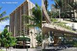 2140 Kuhio Avenue - Photo 12