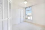 1031 Maunaihi Place - Photo 14