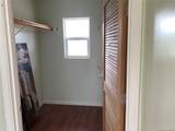 2105A Wilson Place - Photo 15