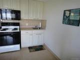 2211 Ala Wai Boulevard - Photo 3