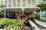 1777 Ala Moana Boulevard - Photo 18