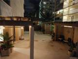 430 Lewers Street - Photo 14