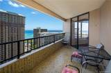 1778 Ala Moana Boulevard - Photo 13